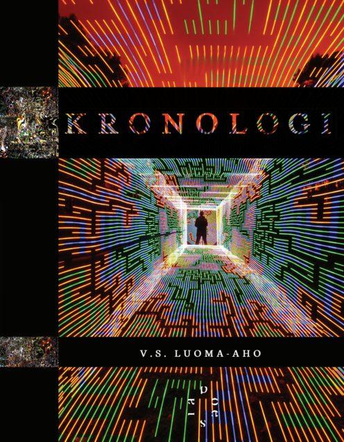 luoma-aho-v-s_kronologi_kansi