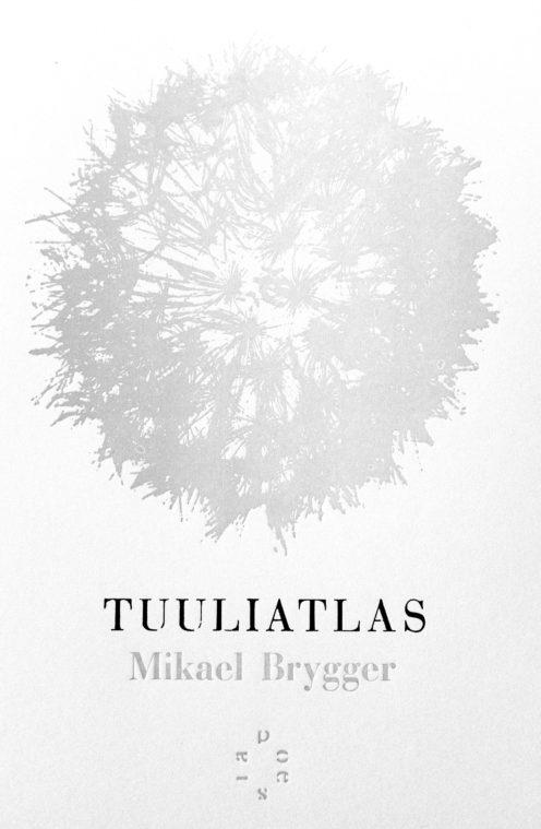 brygger-mikael_tuuliatlas_kansi