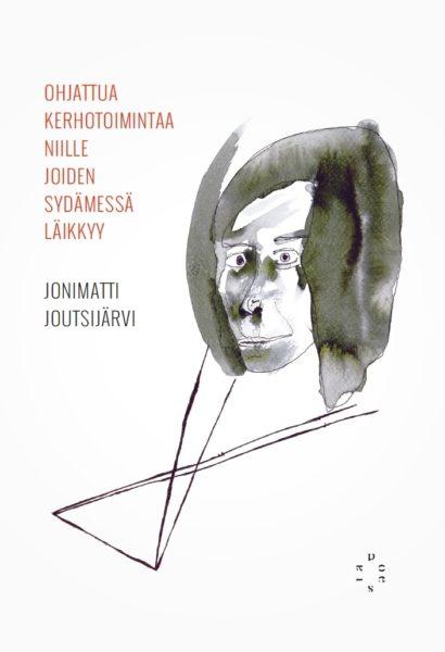 joutsijarvi-jonimatti_ohjattua-kerhotoimintaa_kansi