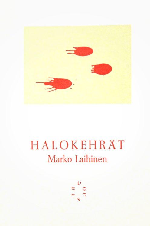 laihinen_halokehrat_kansi
