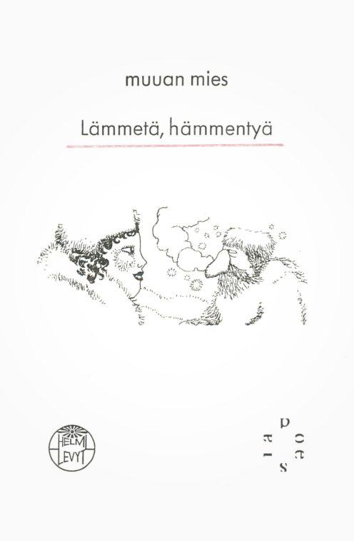 muuan-mies_lammeta-hammentya_kansi