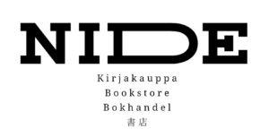 Kirjakauppa Nide