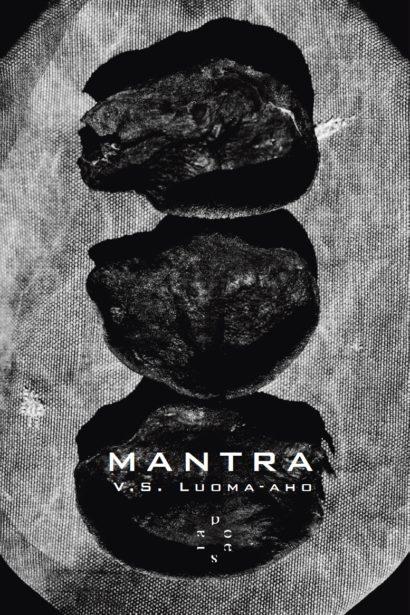 V.S. Luoma-aho: Mantra