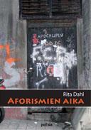 dahl-rita_aforismien-aika_kansi-pieni