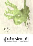 haasjoki-niemela_kolmosten-talo_kansi-pieni