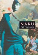 neuvonen-kati_naku_kansi-pieni