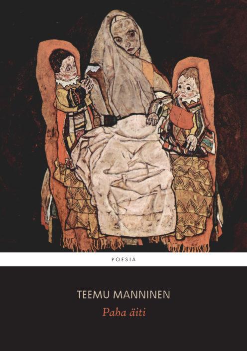 Manninen-Teemu_Paha-aiti_kansi