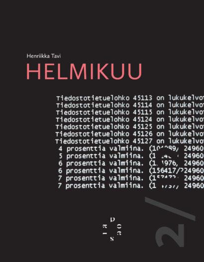Tavi-Henriikka_02-12-Helmikuu_kansi