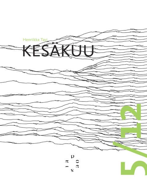 Tavi-Henriikka_05-12-Kesakuu_kansi