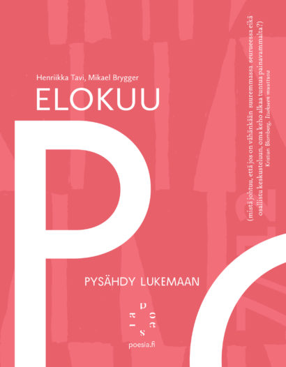 Tavi-Henriikka_07-12-Elokuu_kansi
