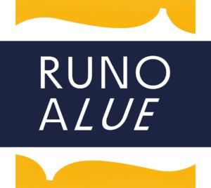 Runoalue